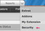 astpanel:ats:elastix_security.png
