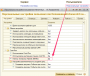 astpanel:designer:crm2:crm_personal_settings.png