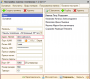 astpanel:enterprise:sip_settings_adress-port.png
